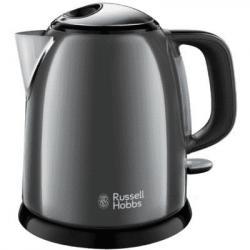 Russell Hobbs Czajnik Colours Plus 24993-70