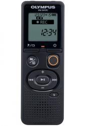 Dyktafon Olympus VN-541PC + mikrofon jednokierunkowy ME52