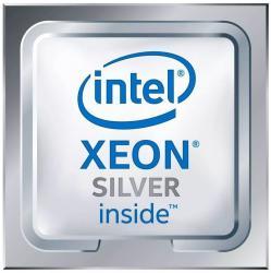 Procesor Xeon Silver 4208 TRAY CD8069503956401