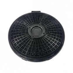 Filtr węglowy CNL 6815 PLUS