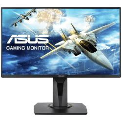 Monitor 25 VG258QR