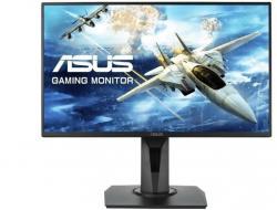 Monitor 27 VG278QR