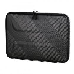 Etui do laptopa Hardcase Protection 14.1 cala, czarne