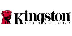 Kingston Pamięć serwerowa 32GB KTL-TS429/32G ECC Reg Lenovo