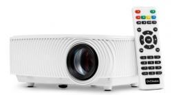 Rzutnik/projektor MULTIPIC 2.4 LED HD WIFI