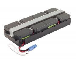Akumulator do SURT1000/SURT2000/SURT48 RBC31