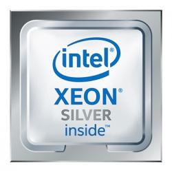 Procesor Xeon Silver 4216 TRAY CD8069504213901