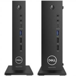Dell Pionowy stojak Wyse 5070 thin client