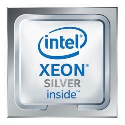 Procesor Xeon Silver 4208 BOX BX806954208