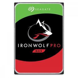 Dysk IronWolf Pro 4TB SATA ST4000NE001
