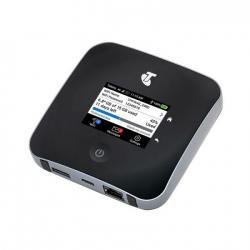 Router mobilny Nighthawk M2 MR2100 4G LTE