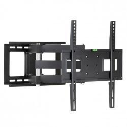 Uchwyt do TV LED/LCD AR-80 32-65 cali 75kg reg. pion/poziom