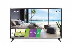 Telewizor 43 43LT340C