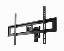 Uchwyt LCD 32-65 cali do 35 kg