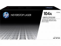 Bęben światłoczuły 104A Neverstop W1104A