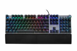 Klawiatura Aurora K-4 Gaming