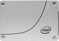 Dysk SSD DC S4510 Series 3.84TB 2.5 SATA 6Gb/s