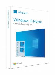 Windows 10 Home PL Box 32/64bit USB P2 HAJ-00070. Stary P/N: KW9-00497