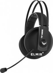 Słuchawki TUF Gaming H7 Core