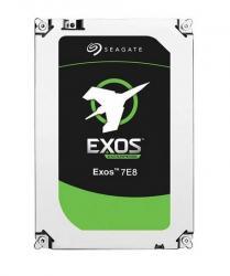 Dysk Exos 7E8 4TB 512e SATA 3.5 ST4000NM002A