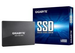 Dysk SSD 480GB 2,5 SATA3 550/480MB/s 7mm