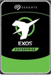 Dysk Exos X16 16TB 4Kn SATA 3,5 ST16000NM001G