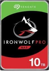 Dysk IronWolf Pro 10 TB 3,5 ST10000NE0008