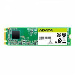 Dysk SSD Ultimate SU650 480G M.2 TLC 3D 2280 SATA