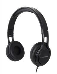 Słuchawki z mikrofonem SERENADE