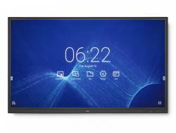 Monitor 65 MultiSync CB651Q IPS 350cd/m2 3840x2160 1200:1