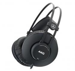Słuchawki zamknięte K52