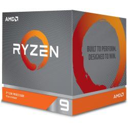 Procesor Ryzen 9 3900X 3,8GHz 100-100000023BOX
