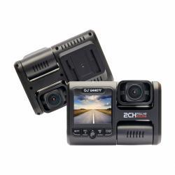 Kamera samochodowa ROAD 6