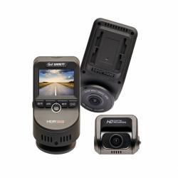 Kamera samochodowa ROAD 9 GPS