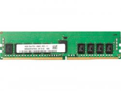 Pamięć HP 16GB 2666MHz DDR4 Memory ALL 4VN07AA