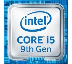 Procesor Core i5-9400 BOX 2.90GHz, LGA1151