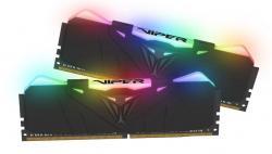Pamięć DDR4 Viper 2x16GB 3200MHz CL16