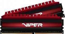 Pamięć DDR4 Viper 32GB/3000 (2*16GB) CL16
