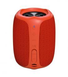Głośnik bezprzewodowy Muvo Play pomarańczowy