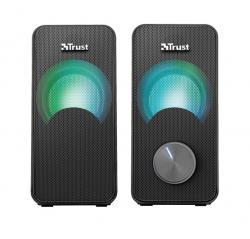 Głośniki ARYS RGB 2.0