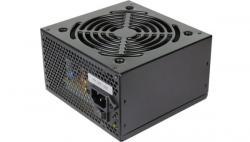AeroCool Zasilacz PGS VX-650W 80+ BOX