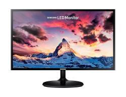 Monitor 27 S27F354FHU Super Slim Design