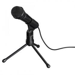 Mikrofon MIC-P35 Allround