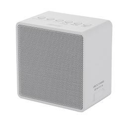 Radio kompaktowe z bluetooth CR1165