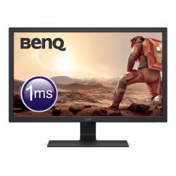 Benq Monitor 27 GL2780 LED 1ms/1000:1/TN/HDMI/czarny
