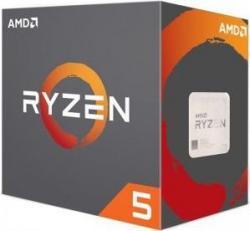Procesor Ryzen 5 1600 3,6GH AM4 YD1600BBAFBOX
