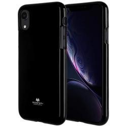 Etui JELLY Case iPhone 11 Pro czarny