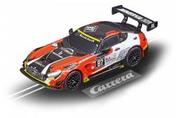 Carrera Auto Mercedes AMG GT3 Team AKKA-ASP No 87