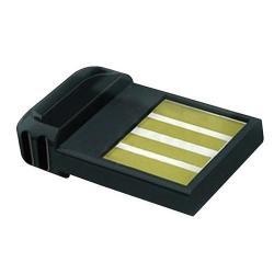 Yealink Adapter BT41 Bluetooth