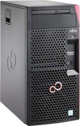 Serwer TX1310M3 E3-1225v6 1x8GB 2x1TB 1x1Gb DVD 1xPSU 1YOS VFY:T1313SC210IN